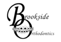 Visit Brookside Orthodontics